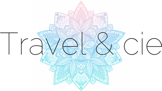 Travel & cie.