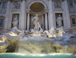 Séjour Rome 2 jours