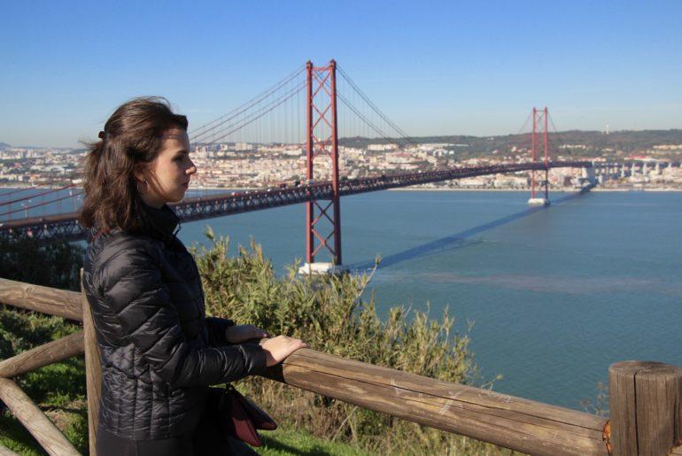 Une année de césure à Lisbonne : le bilan