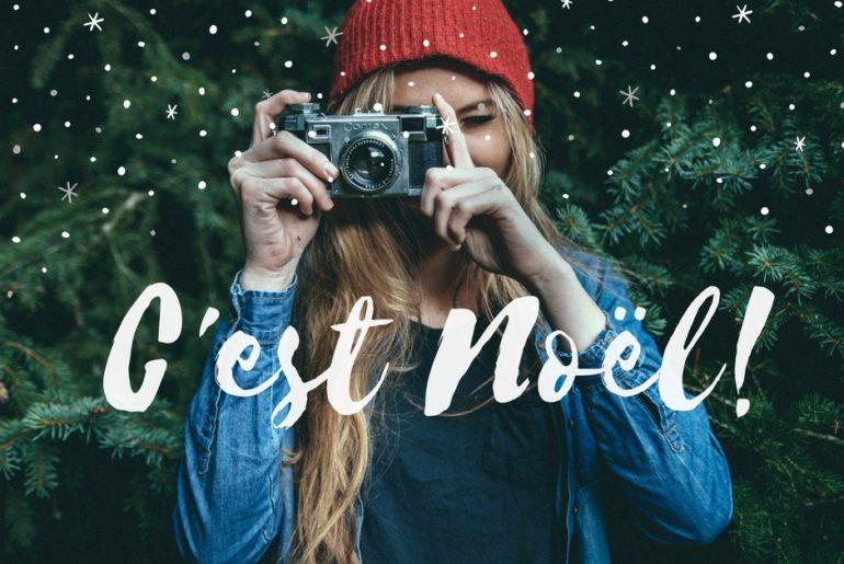 10 idées cadeaux pour les voyageurs à moins de 40 €
