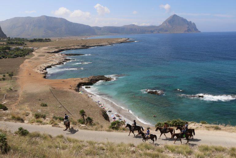 Road-trip en Sicile : Que faire en 10 jours ?